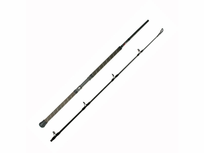 Phenix Abyss Saltwater Offshore Conventional Rods