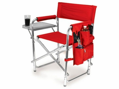 Picnic Time Sport Chair