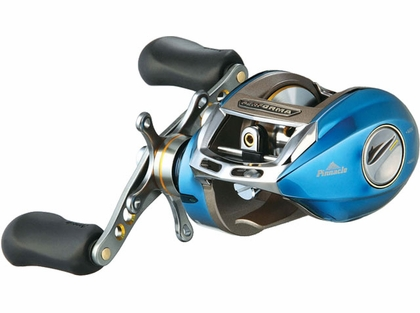 Pinnacle Performa XLT Baitcasting Reel