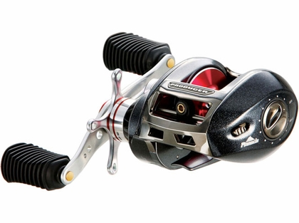 Pinnacle Producer X Baitcasting Reel