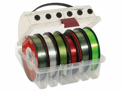 Plano 1084-01 Line Spool Box