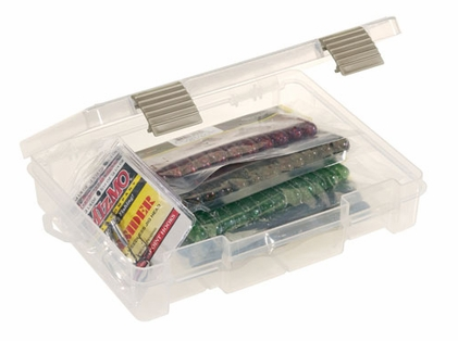 Plano ProLatch Small Bulk StowAway Box