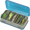 Plano 3213-09 Small Two Sided Pocket-Pak Organizer