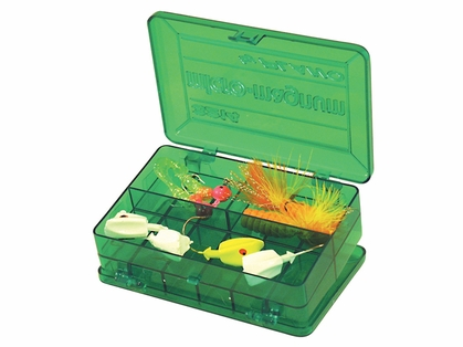 Plano Micro Tackle Storage