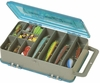 Plano 3215-08 Medium Two Sided Pocket-Pak Organizer