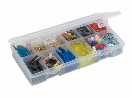 Plano Adjustable Pocket StowAway Box