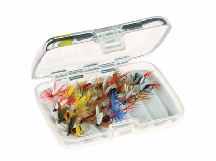 Plano Small Fly Box