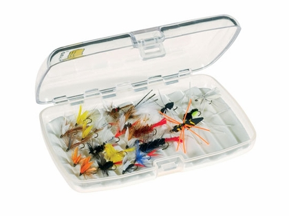 Plano Medium Fly Box