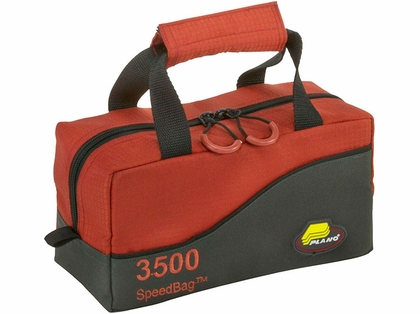 Plano 4305-00 SoftSider 3500 Size Speed Bag