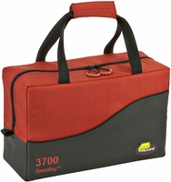 Plano 4307-00 SoftSider 3700 Size Speed Bag