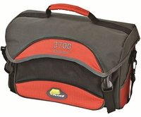 Plano 4473-00 SoftSider 3700 Size Tackle Bag