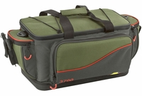 Plano 4474-00 SoftSider X 3700 Size Tackle Bag