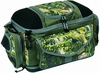 Plano 4487-00 Fishouflage Bass Bag