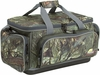 Plano 4487-20 Fishouflage Redfish Bag