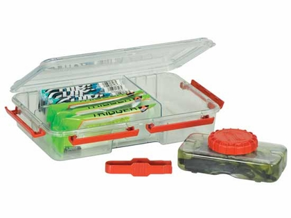 Plano 4641 Liqua-Bait Locker X-Deep