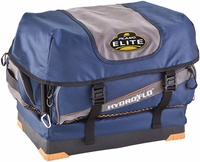 Plano 4845-00 Elite Hydro Flo Tackle System