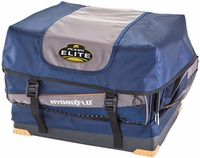 Plano 4848-00 Elite Hydro Flo Tackle System