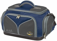 Plano 4870-40 Elite Kevin Van Dam Signature Series Tackle Bag