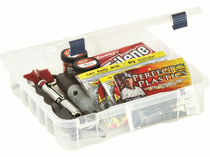 Plano 705-001 ProLatch XL StowAway Box