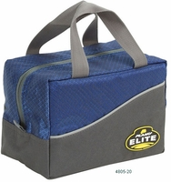 Plano Elite Worm File Speed Bags