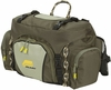 Plano Guide Series 4477-00 3700 Lumbar Fishing Pack