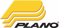 Plano ProLatch Series Organizers