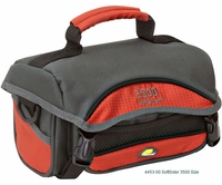 Plano Softsider Recreational Series Tackle Bags