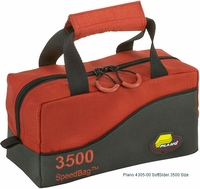 Plano SoftSider Speed Bags