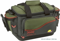 Plano SoftSider X Tackle Bags