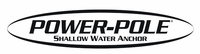 Power Pole Fishing Accessories