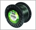 PowerPro Braided Spectra Fiber Fishing Line Moss Green