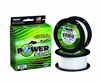 PowerPro Braided Spectra Fiber Fishing Line White 1500 Yds.