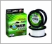 PowerPro Braided Spectra Fiber Fishing Line White 300 Yds.