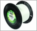 PowerPro Braided Spectra Fiber Fishing Line White 500 Yds.
