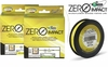 PowerPro Zero-Impact Microfilament Braided Fishing Line