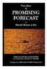 Promising Forecast by Daniel David Jones