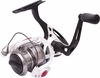 Quantum Accurist PTi Spinning Reels