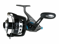 quantum reels, quantum fishing reels | tackledirect, Fishing Reels