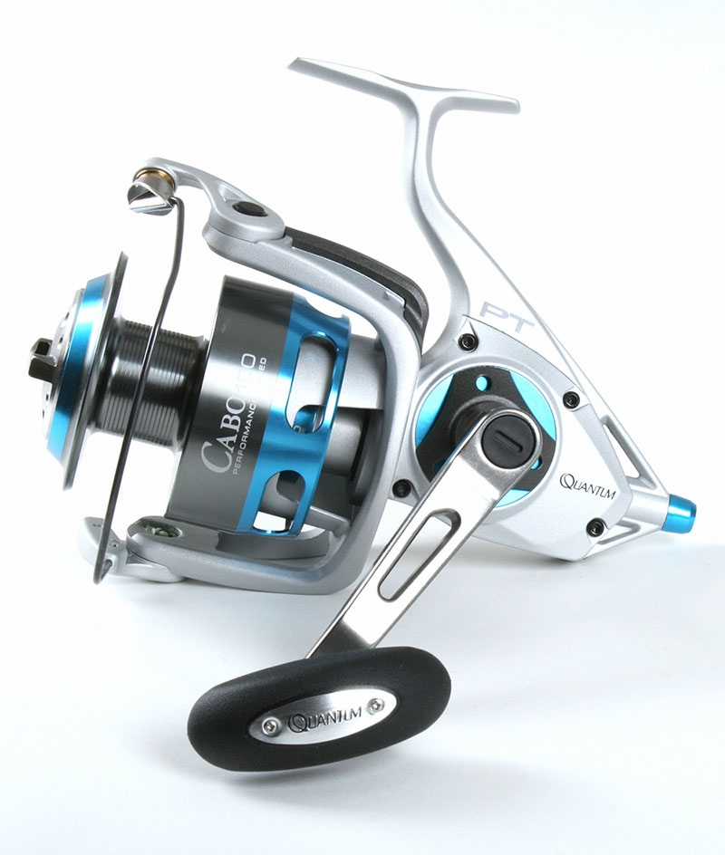 quantum cabo reel - penn prevail surf rod surf combo | tackledirect, Fishing Reels