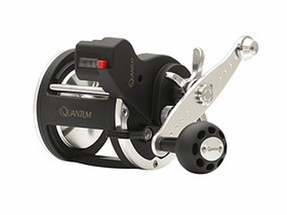 Quantum Controller Line Conventional Counter Reels