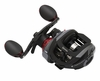 Quantum Catalyst PT Low Profile Baitcast Reels
