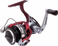 Quantum CT30PTID Catalyst PTi Spinning Reel