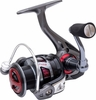 Quantum Fire Spinning Reels