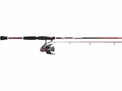 Quantum FIRE15562L Fire Spinning Combo