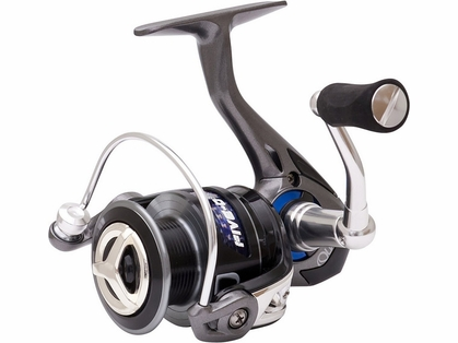 Quantum FIVE40 Five-O Spinning Reel
