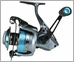 Quantum Iron IR40PTS Inshore Spinning Reel