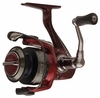 Quantum KT30PTIC Kinetic PTi Spinning Reel