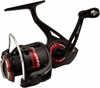 Quantum Throttle Spinning Reels