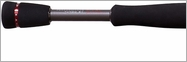 Quantum TKVDS744FB Tour KVD Spinning Rod