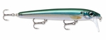 Rapala BX Waking Minnow Lure